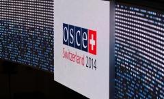 OSCE, Basel